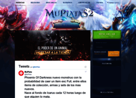 normal.muplatas2.com