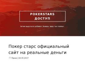 normalbnaya-eda.ru
