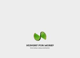 normalcooking.com