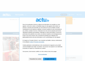 normandie-actu.fr