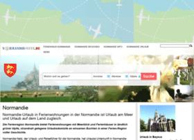 normandie-netz.de