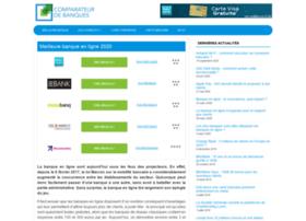 normandie-tv.fr