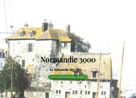 normandie3000.com