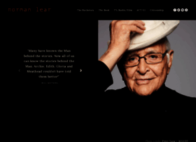 normanlear.com