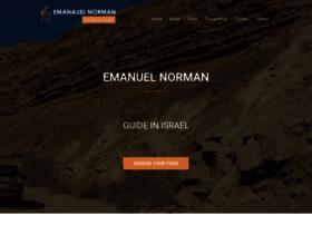 normantour.com
