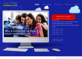 normaplus.com