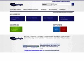 normaslegais.com.br