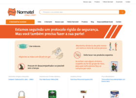 normatel.com.br