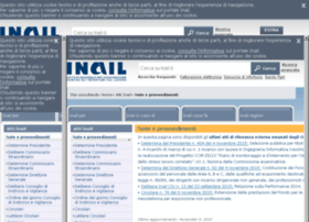 normativo.inail.it
