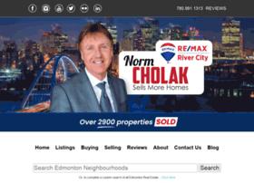 normcholak.com