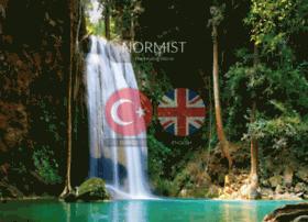normist-tr.com