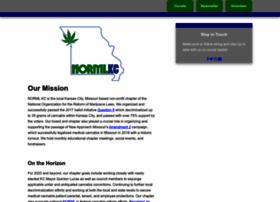 normlkc.org