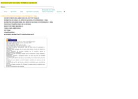 normograma.sena.edu.co