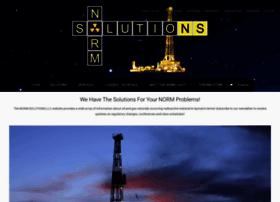 normsolutions.com