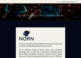 nornnetwork.wordpress.com