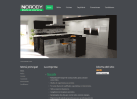 norody.com