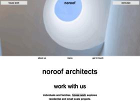 noroof.net