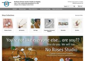 norosesjewelry.com