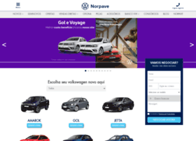 norpave.com.br