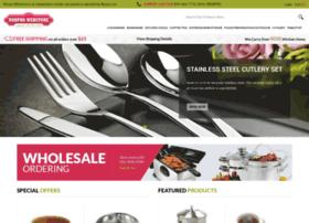 norprowebstore.com