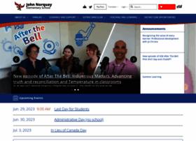 norquay.vsb.bc.ca
