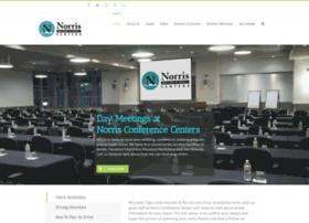 norriscenters.com