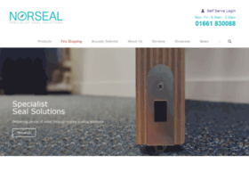 norseal.co.uk