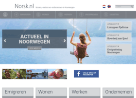 norsk.nl