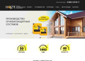 nort-udm.ru