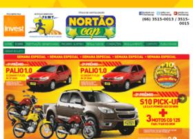 nortaocap.com.br