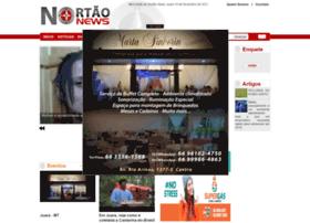 nortaonews.com.br
