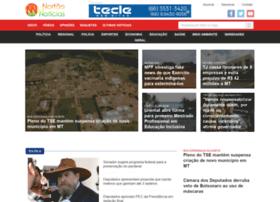 nortaonoticias.com.br