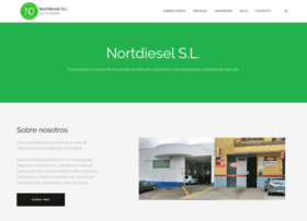 nortdiesel.net