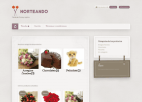 norteando.com.mx
