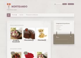 norteando.com.mx