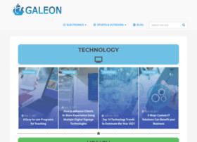 norteargentino.galeon.com