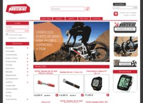 nortebike.com