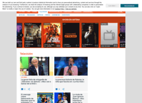 nortecastilla.laguiatv.com