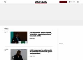 nortecastilla.tv