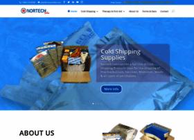 nortechlaboratory.com