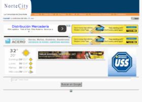 nortecity.com.ar