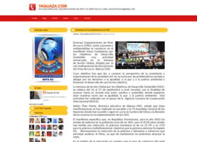 nortediario.blogspot.com