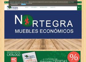nortegra.es