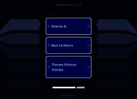 nortehanon.com