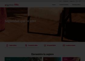nortehispana.com
