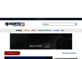 norters.com.br