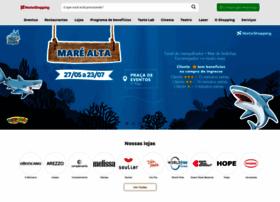 norteshopping.com.br