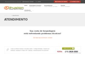 nortesulconsorcios.com.br