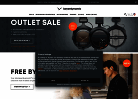 north-america.beyerdynamic.com