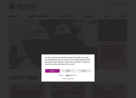 north-america.evonik.com